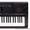 Продам Синтезатор CASIO CTK5000+КЛАВИШНАЯ СТОЙКА #283150