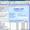 Analitika 2009 - Бесплатный программный продукт для учета в торговой компании #390288