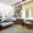 Дизайн интерьеров жилых и общественных помещений,  авторский надзор #476440