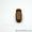 Беспроводные микронаушники ОПТом #494725