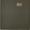 Большая медицинская энциклопедия,  полное собрание #547269