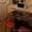 На сутки 1200 р., 1 комн., Железнодорожная д.1. Томск - Изображение #2, Объявление #598753