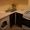 На сутки 1200 р., 1 комн., Железнодорожная д.1. Томск - Изображение #3, Объявление #598753