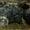Авто Запчасти Урал! (редуктора раздатки мосты карданные валы). - Изображение #2, Объявление #585385