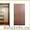 Кровати одноярусные, кровати армейские, кровати для лагеря, больницы   - Изображение #10, Объявление #689410