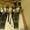 продам двойную педаль GIBRALTAR  #993526
