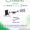 Аренда Xbox 360 Томск  #1056011