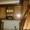Изготовим кухонный гарнитур из массива дерева. #1056255