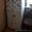Холодильник двухкамерный #1077011