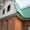 Просторный дом с землёй в Тимирязево #1132983
