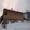 Уютный домик на 5 сотках возле Октябрьского рынка ищет хозяина. #1191497