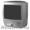Продам телевизор samsung cs-14y52r б/у #1276169