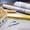Курсы повышения квалификации  строителей #1473510