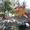 На сутки 1200 р., 1 комн., Железнодорожная д.1. Томск - Изображение #5, Объявление #598753
