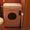 На сутки 1000 руб. гостинка ул. Железнодорожная 7, Томск - Изображение #2, Объявление #1566830
