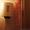 На сутки 1000 руб. гостинка ул. Железнодорожная 7, Томск - Изображение #3, Объявление #1566830