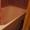 На сутки 1000 руб. гостинка ул. Железнодорожная 7, Томск - Изображение #4, Объявление #1566830