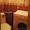 На сутки 1000 руб. гостинка ул. Железнодорожная 7, Томск - Изображение #5, Объявление #1566830