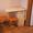 На сутки 1000 руб. гостинка ул. Железнодорожная 7, Томск - Изображение #6, Объявление #1566830