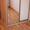 На сутки 1000 руб. гостинка ул. Железнодорожная 7, Томск - Изображение #7, Объявление #1566830