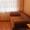 На сутки 1000 руб. гостинка ул. Железнодорожная 7,  Томск #1566830