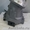 Гидромотор ГММР.1.112/501 Аналог 303.3.112.501 #1570025