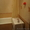 На сутки 1900 р., 2 комн., ул 79 гвардейской дивизии д.3, Томск - Изображение #2, Объявление #1535024