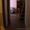 На сутки 1900 р., 2 комн., ул 79 гвардейской дивизии д.3, Томск - Изображение #3, Объявление #1535024