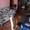 На сутки 1900 р., 2 комн., ул 79 гвардейской дивизии д.3, Томск - Изображение #5, Объявление #1535024