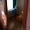 На сутки 1900 р., 2 комн., ул 79 гвардейской дивизии д.3, Томск - Изображение #6, Объявление #1535024