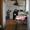 На сутки 1900 р., 2 комн., ул 79 гвардейской дивизии д.3, Томск - Изображение #7, Объявление #1535024