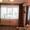 На сутки 1900 р., 2 комн., ул 79 гвардейской дивизии д.3, Томск - Изображение #9, Объявление #1535024
