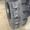 Шины 17.5-25 16PR TL L5 SUPERGUIDER для погрузчиков фронтальных #1634328