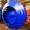 Вентиляторы мельничные типа ВМ и ВВСМ #1651432