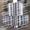 заводские шестерни на бортовые редуктора бульдозера Т-130,  Т-170,  Б-10 #1654293