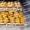 Катки,  натяжные и ведущие колеса на бульдозера ЧТЗ Уралтрак Т-130,  Т-170,  Б-10 #1654292