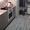 Отделочные работы,  ремонт квартир,  отделка под ключ #1655533