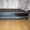 Продаю… Видеомагнитофон… Panasonic J22...  #1662387
