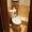 На сутки 1200 р., 1 комн., Железнодорожная д.1. Томск - Изображение #7, Объявление #598753
