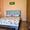 На сутки 1200 р., 1 комн., Железнодорожная д.1. Томск - Изображение #8, Объявление #598753