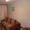 На сутки 1900 р., 2 комн., Железнодорожная д.1. Томск - Изображение #4, Объявление #1675217