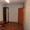 На сутки 1900 р., 2 комн., Железнодорожная д.1. Томск - Изображение #5, Объявление #1675217