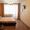 На сутки 1900 р., 2 комн., Железнодорожная д.1. Томск - Изображение #1, Объявление #1675217