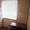 На сутки 1900 р., 2 комн., Железнодорожная д.1. Томск - Изображение #7, Объявление #1675217