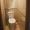 На сутки 1900 р., 2 комн., Железнодорожная д.1. Томск - Изображение #9, Объявление #1675217