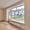 Продам нежилое помещение в Советском районе - Изображение #2, Объявление #1700484