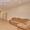 Продам нежилое помещение в Советском районе - Изображение #3, Объявление #1700484