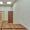 Продам нежилое помещение в Советском районе - Изображение #5, Объявление #1700484
