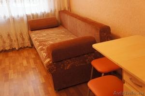 На сутки 1000 руб. гостинка ул. Железнодорожная 7, Томск - Изображение #8, Объявление #1566830