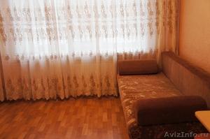 На сутки 1000 руб. гостинка ул. Железнодорожная 7, Томск - Изображение #1, Объявление #1566830